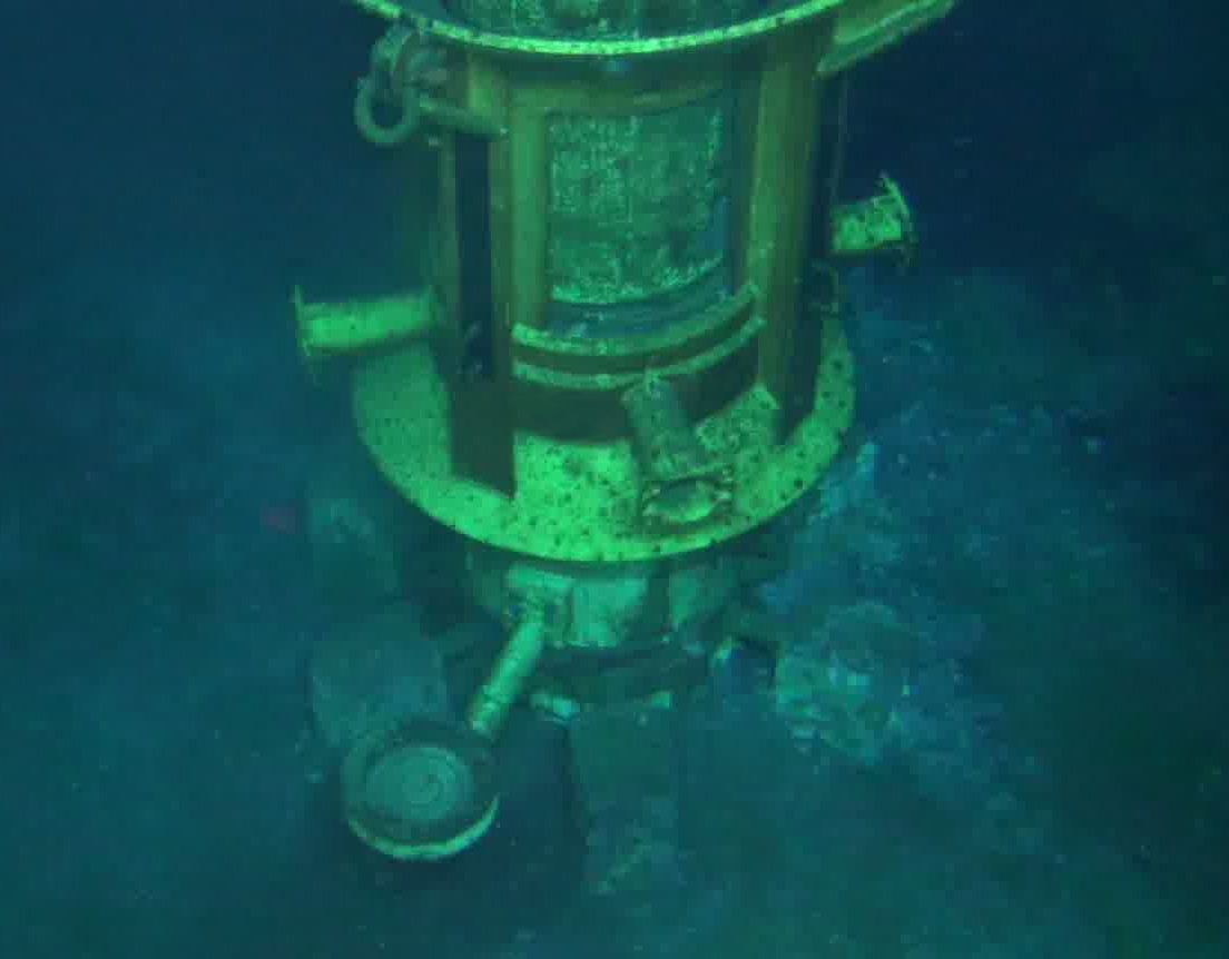Recent Improvements In Subsea Wellhead Fatigue Monitoring