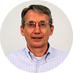 photo of mark cerkovnik